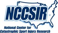 NCCSIR-logo-201x115